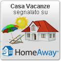 IT-homeaway夏、125×125