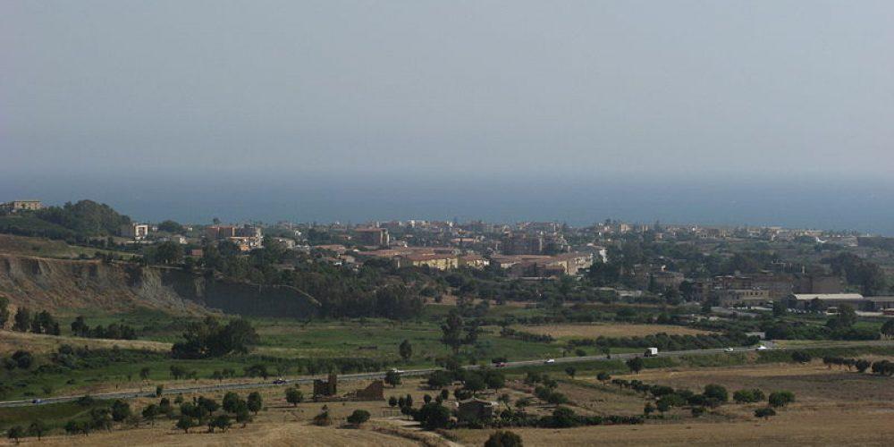 San Leone